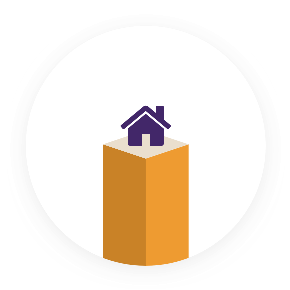 House Price Index